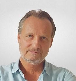 official EFT en français, Alain von der Weid, Gary Craig en français, EFT site officiel, apprendre EFT