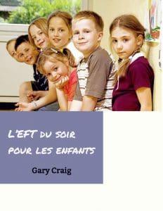 eft enfants, eft gary craig, official eft, eft officiel, apprendre eft, eft elivre, ebook eft, libération émotion