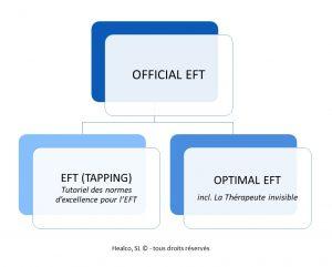 Official EFT de Gary Craig