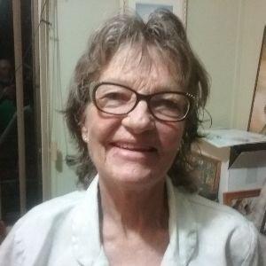 Lois Langley