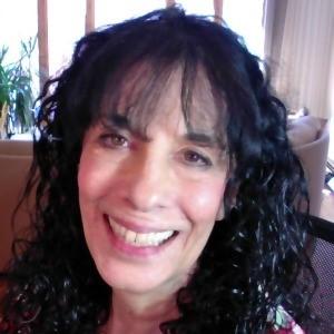 Dr. Marion Billich
