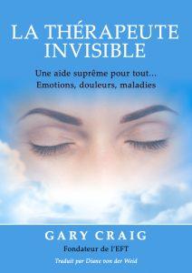 e-livre-la-thérapeute-invisible-gary-craig